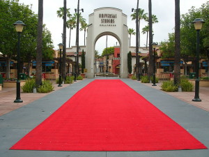 800px-Rolled_out_red_carpet_at_Universal_Studios_Hollywood