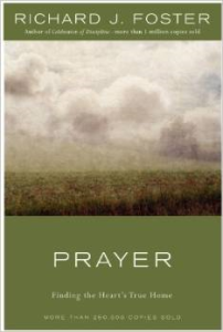 A Christian book that changed me