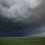 5-4-26-12-colorado-storm-chasing-5